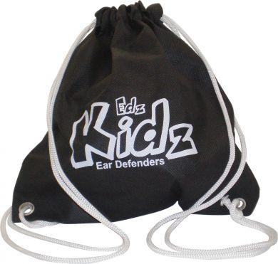 Edz Kidz Drawstring Bags (36 Pack)